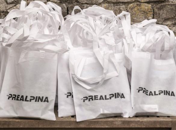 PAGINA INTERA PREALPINA SETTEMBRE-01