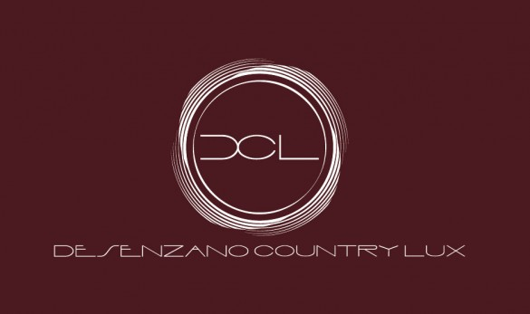 desenzano country lux - golf club