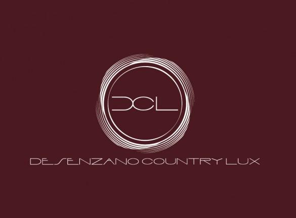 desenzano country lux - golf club